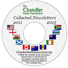 2011-2015 width=222 height=222 newsletter CD image