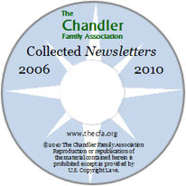 2006-2010 width=222 height=222 newsletter CD image